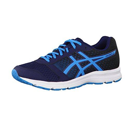 asics-patriot-8-running-shoe-aw16-12