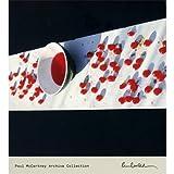 McCartney (Edition Spéciale)