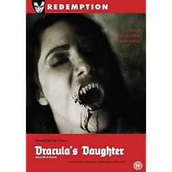 Dracula Daughter