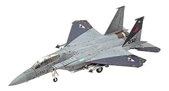 技MIX 技ACE01a エースコンバット F15C ガルム1