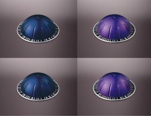 nespresso-vertuoline-espresso-capsules-the-bold-assortment-2-sleeves-of-diavolitto-2-sleeves-of-alti