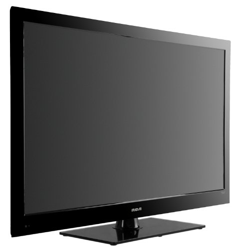 RCA LED32A30RQ 32-Inch 720p LCD TV - Black