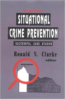 unfastened crime books on kindle
