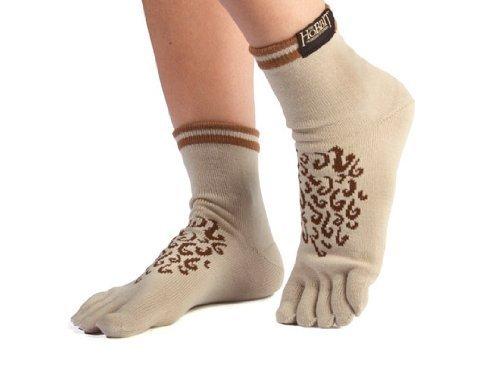 The Hobbit Bilbo Baggins Costume Feet Socks