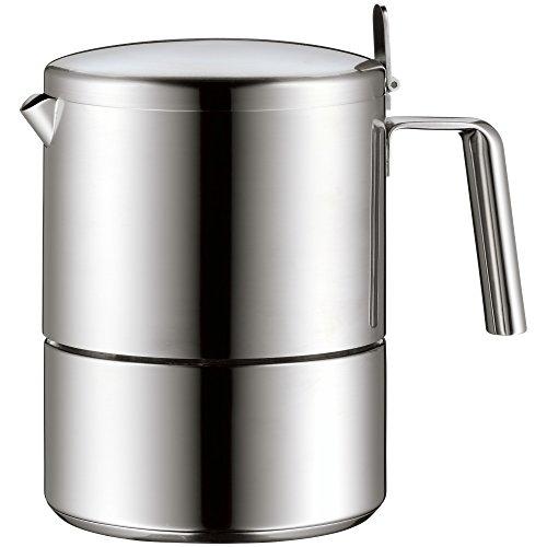 0631016030 Espressomaschine Kult