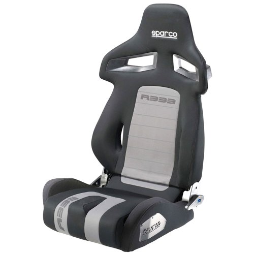 sparco-sport-seat-r333-black-grey-reclinable