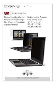Vikuiti Blickschutzfilter Standard von 3M passend für IBM Lenovo ThinkPad X230 Notebook