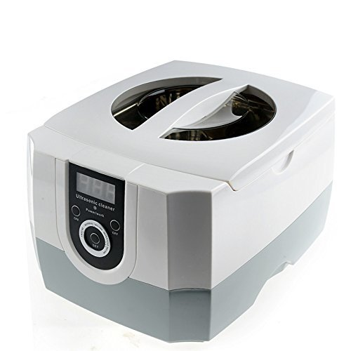 sinoshon-large-capacity-ultrasonic-cleaner-cd-4800-optical-shop-jewelery-laboratory-family-in-other-