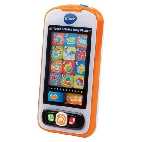 vtech-Touch-and-Swipe-Baby-Phone-TRG