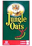 Jungle Oats - 1kg