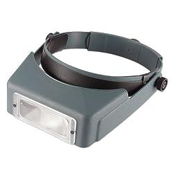 Opti Visor Lx Magnifier #7