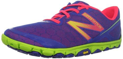 5d27d9e8a7ca New Balance Women s WR10v2 Minimus Running Shoe