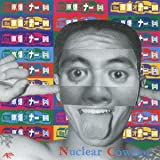 Nuclear Cowboy+O'dd On Liveitself+PUNK ROCK MONSTER