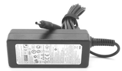 new-40w-19v-21a-laptop-notebook-ac-adapter-for-samsung-chromebook-series-5-500-550-xe500c21-3g-wifi-