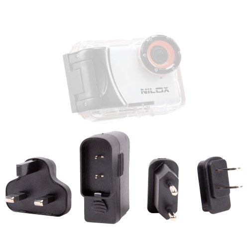chargeur-usb-adaptateurs-mondiaux-duragadget-pour-camescope-camera-embarquee-intova-sport-pro-hd-pro