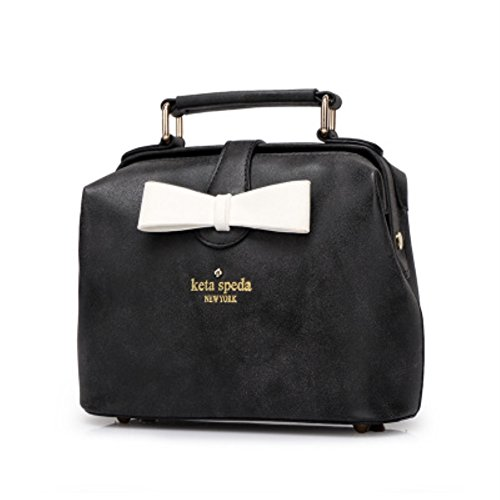 hifish-hb125076c3-pu-leather-korean-style-womens-handbagvertical-section-square-doctors-bag