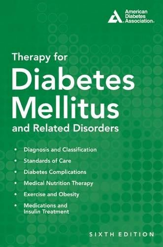 Buy Diabetes Mellitus Now!