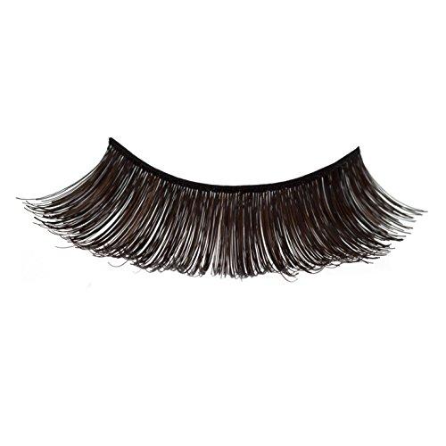 lazy-lashes-100-human-hair-false-eyelashes-downy