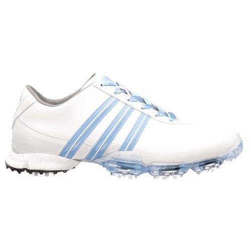 rooneywright: Order Now Adidas Signature Paula Ladies Golf
