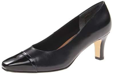 walking cradles s race dress shoes