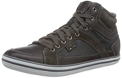 geox-mens-box15-fashion-sneaker-black-43-eu-10-m-us