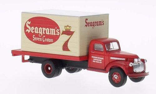 chevrolet-41-46-entregas-truck-seagrams-siete-crown-camion-caja-remolque-modelo-de-auto-modello-comp