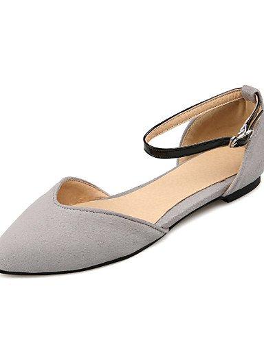 sala-para-mujer-guantes-high-heels-lassig-piel-sintetica-plano-tacon-parrafos-puntiaguda-zapato-negr
