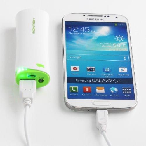 NewNow-Bamboo-2600mAh-Portable-Power-Bank