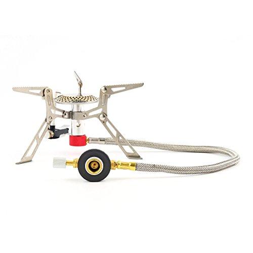outad-hornillo-portatil-potente-para-camping-funciona-con-soplete-de-gas