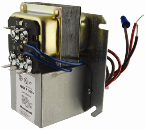 honeywell r8239a1052 spdt switching relay | heating and ... honeywell thermostat wiring diagram 2wire system honeywell r8222b wiring diagram