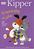 echange, troc Kipper - Friendship Tails [Import USA Zone 1]