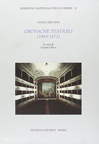 cronache-teatrali-1864-1867