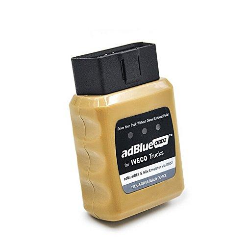 adblue-emulatore-obd2-per-camion-dispositivo-plug-and-drive-pronto-per-renault-benz-daf-ford-iveco-u