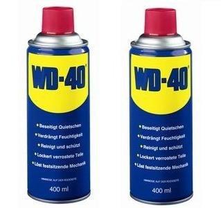2x400ml-wd-40-multifunktionsol