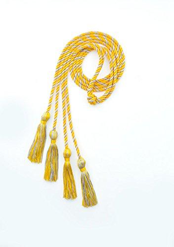 mortar-board-honor-cords-tassel-depot-brand