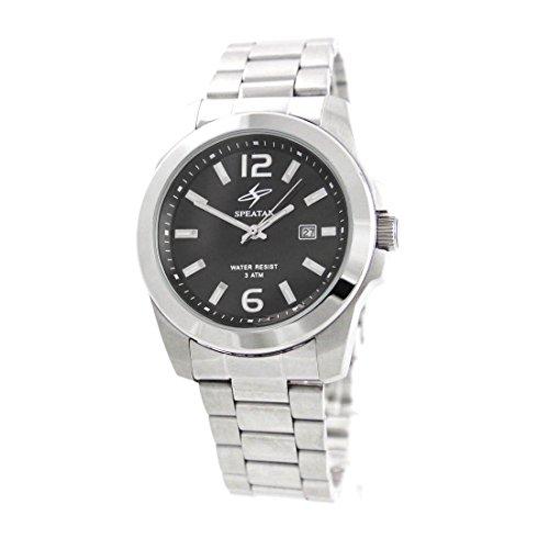 speatak-pagani-montres-homme-montre-homme-bracelet-acier-speatak-33