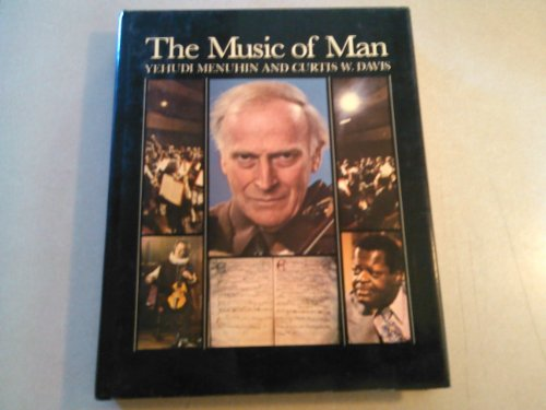 Music of Man, The