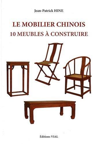meuble chinois pas cher. Black Bedroom Furniture Sets. Home Design Ideas