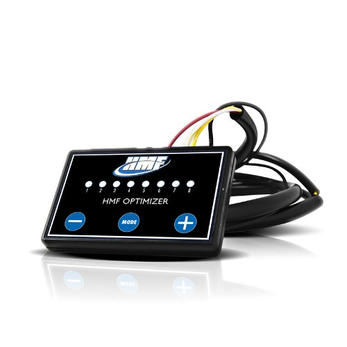 HMF EFI Optimizer Controller | Polaris RZR XP 1000 2015 2016 (Polaris Rzr Fuel Can compare prices)