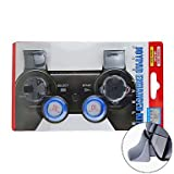 Get Control Pad Button Enhancer Kit for PS2 and PS3 Controller