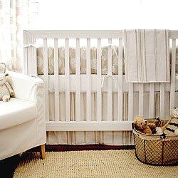 Blossom Crib Bedding