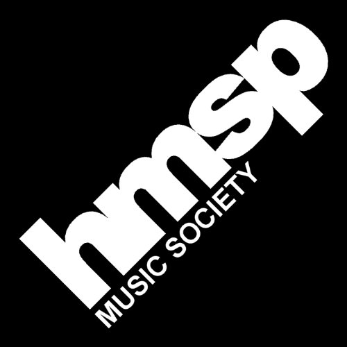myspace-of-music-isaac-escalante-small-room-mix