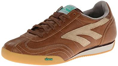 Buy Hi-Tec Mens Classic 74 Shoe by Hi-Tec