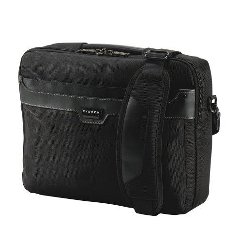 everki-tempo-bag-briefcase-for-133-inch-ultrabook-macbook-air