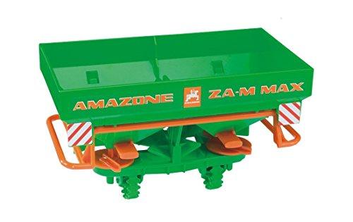 bruder-2327-vehicule-miniature-semoir-a-engrais-amazone