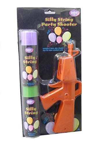 crazy-silly-string-gun-with-2-cans-of-silly-string