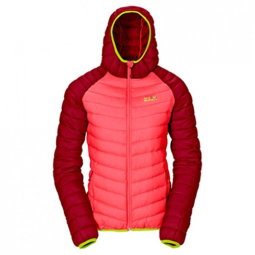 jack-wolfskin-zenon-xt-jacket-women-palecherry-grosse-xl