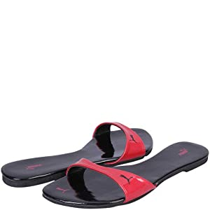 Puma Slippers Women 91399002