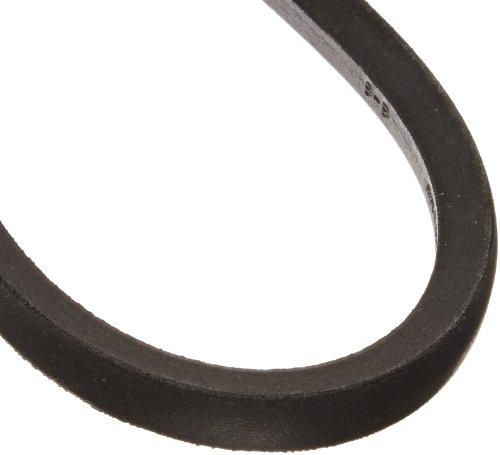 gates-b71-hi-power-ii-belt-b-section-b71-size-21-32-width-13-32-height-740-belt-outside-circumferenc