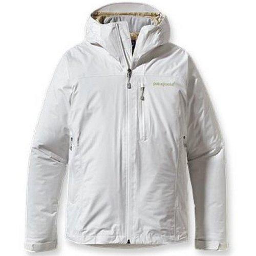 Patagonia W Insul.Torrentshell Jacket blau online kaufen